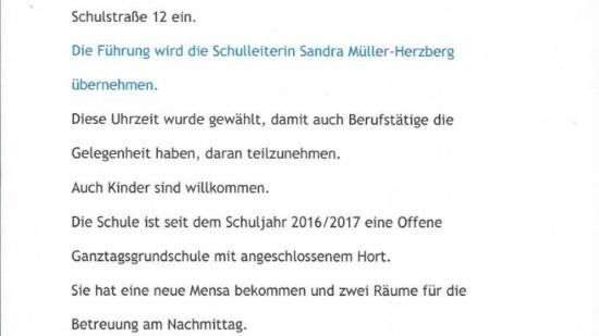 2018 Burgwedel Entdecken Wettmar