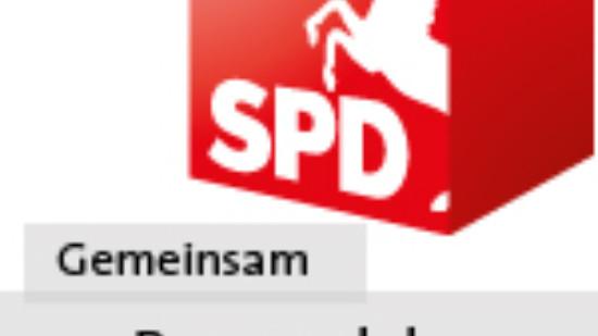Spd-bw