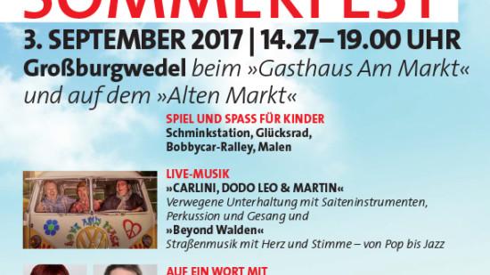 Spdgbw Pl Sommerfest2017 Rz Web
