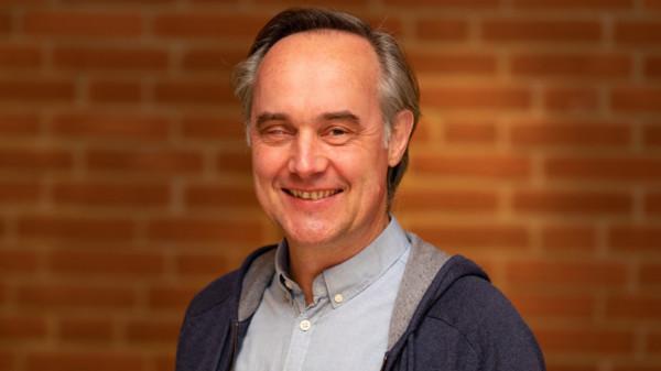 Andreas Vietgen