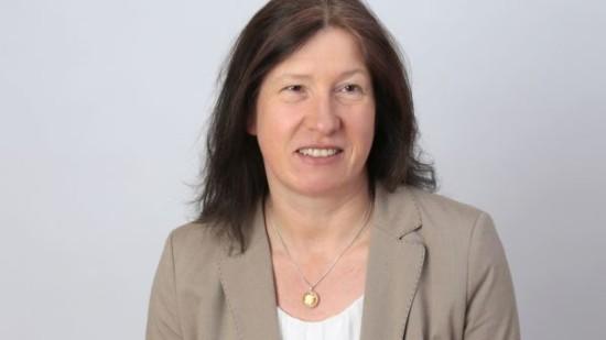 Karin Beckmann