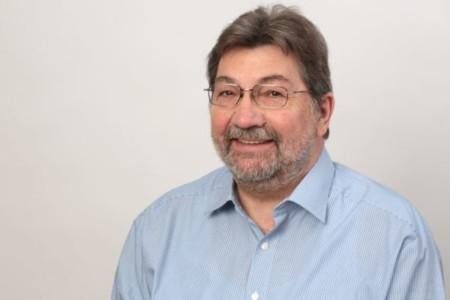 Joachim Lücke