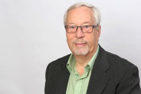 Jochen Rödiger