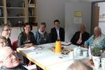Besuch Mgh Langenhagen Web