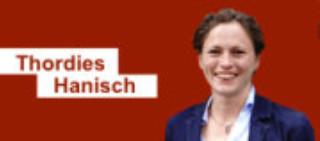 Banner Thordies Hanisch